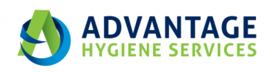 Advantage_Hygiene_Services_Logo_NEW_SMALL